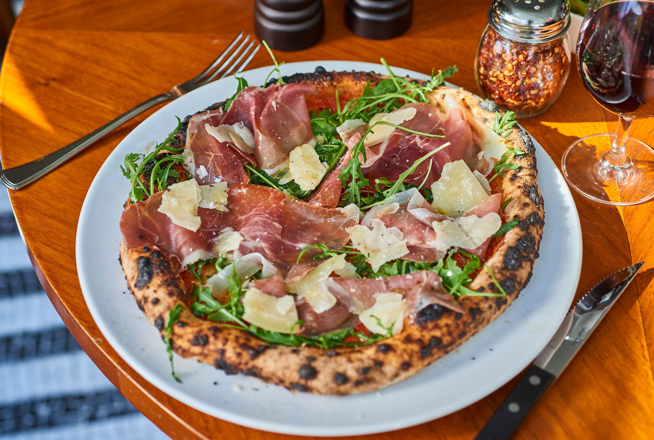 Copyright soho house cecconis pizza bar food 201805 jl lr 040