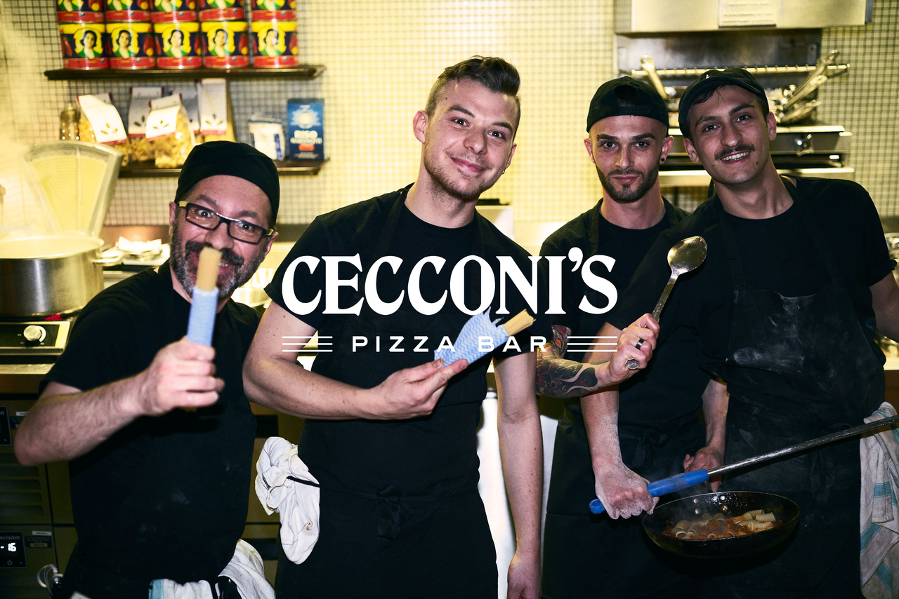 Copyright soho house cecconis pizza bar lifestyle 201905 lc lr 027